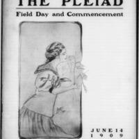 1909-06-14.pdf