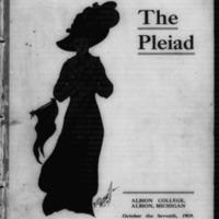 1909-10-07.pdf