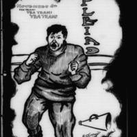 1909-11-04.pdf