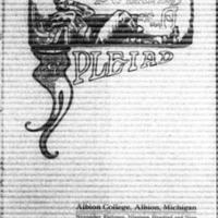 1909-11-18.pdf