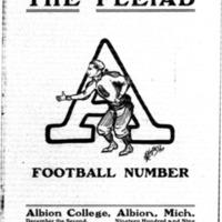 1909-12-02.pdf
