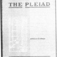 1909-12-16.pdf