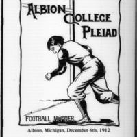 1912-12-06.pdf