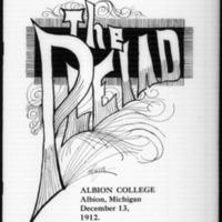 1912-12-13.pdf