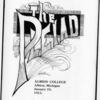 1913-01-10.pdf