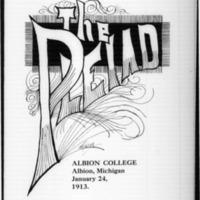 1913-01-24.pdf