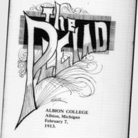 1913-02-07.pdf