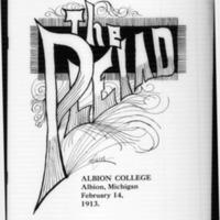 1913-02-14.pdf