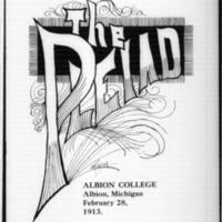 1913-02-28.pdf