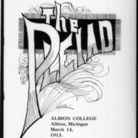1913-03-14.pdf