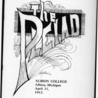 1913-04-11.pdf