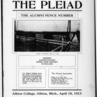 1913-04-18.pdf