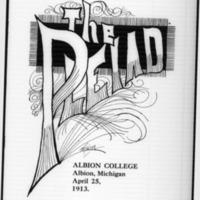1913-04-25.pdf