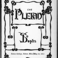 1913-05-16.pdf