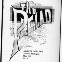 1913-05-30.pdf