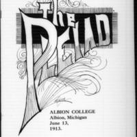 1913-06-13.pdf