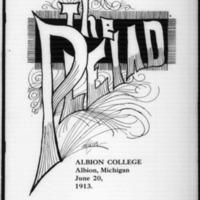 1913-06-20.pdf