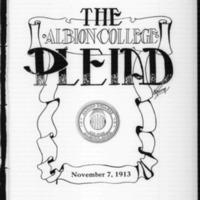 1913-11-07.pdf