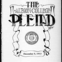 1913-12-05.pdf