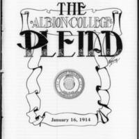 1914-01-16.pdf