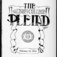 1914-02-13.pdf