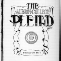 1914-02-20.pdf
