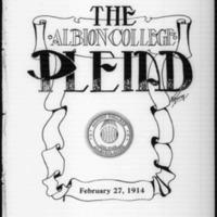 1914-02-27.pdf