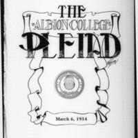 1914-03-06.pdf