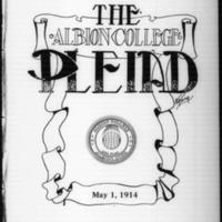 1914-05-01.pdf