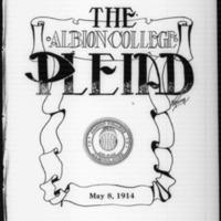 1914-05-08.pdf