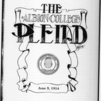 1914-06-05.pdf