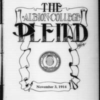 1914-11-03.pdf