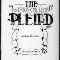 1914-12-09.pdf
