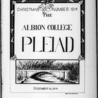 1914-12-16.pdf
