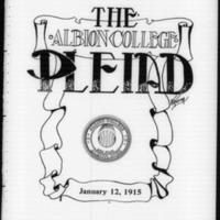 1915-01-12.pdf