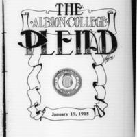 1915-01-19.pdf