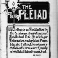 1915-02-16.pdf