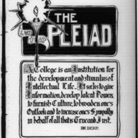1915-02-23.pdf