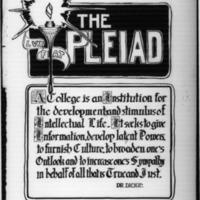 1915-03-09.pdf