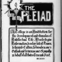 1915-03-16.pdf