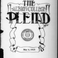 1915-05-04.pdf