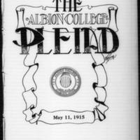 1915-05-11.pdf