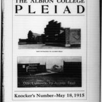 1915-05-18.pdf