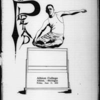1915-06-11.pdf