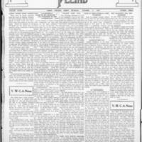 1915-10-05.pdf