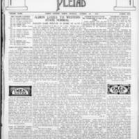 1915-10-19.pdf