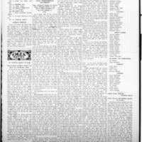 1915-11-02.pdf