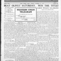 1915-11-16.pdf