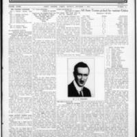 1915-12-07.pdf