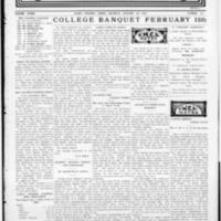 1916-01-25.pdf